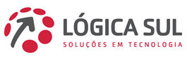logicasul-logotipo