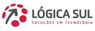 logotipo.fw